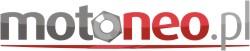 Motoneo.pl - sklep z częściami samochodowymi