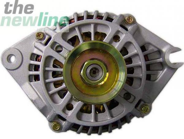 Alternator RE7917N ERA Benelux.