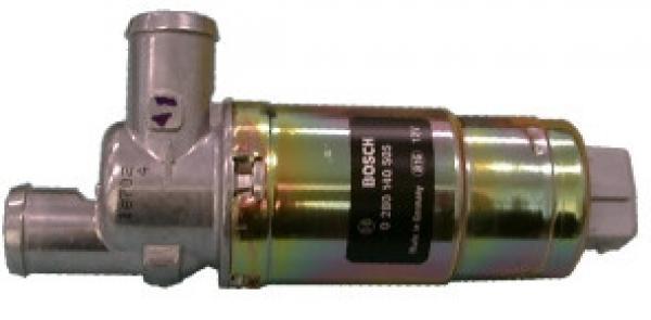 Engkol (cam) sensor poros menganggur udara kontrol katup 0280140565 0280140537 0280 140 505 untuk peugeot citroen